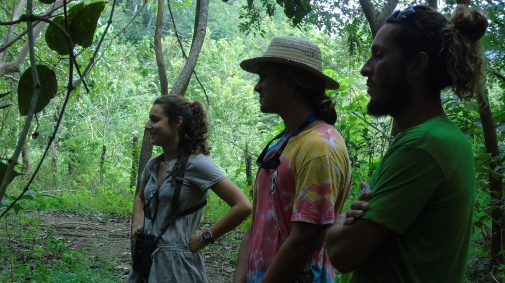 2o-curso-de-botanica-en-carao-project-028