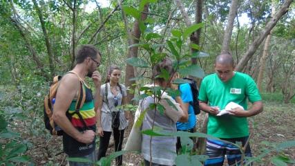 2o-curso-de-botanica-en-carao-project-030